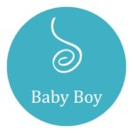 02-New-Buttons-Baby-Boy