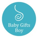 04-New-Buttons-Baby-Gifts-Boy