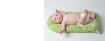 Multi Award Winning Nap Mats! - Brand new to UK