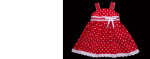 Gorgeous Summer Baby Dresses -