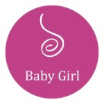 01-New-Buttons-Baby-Girl