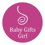 03-New-Buttons-Baby-Gifts-Girl