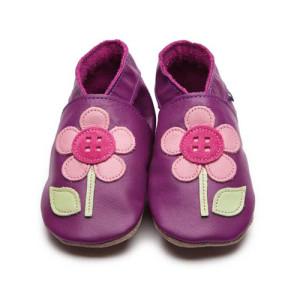 Button-Flower-Grape-25661