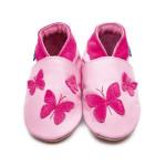 Kaleidoscope Baby Pink Sh 2604