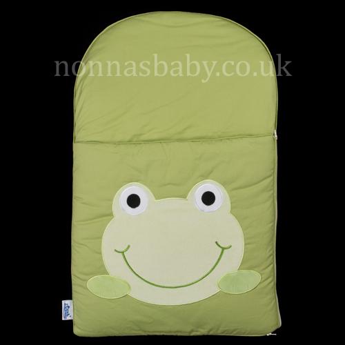 Baby Nap Mats Nonna S Baby