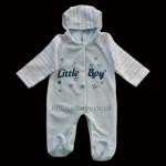 "Baby All-In-One ""Little Boy"""