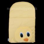 Dainty Duckling Mat