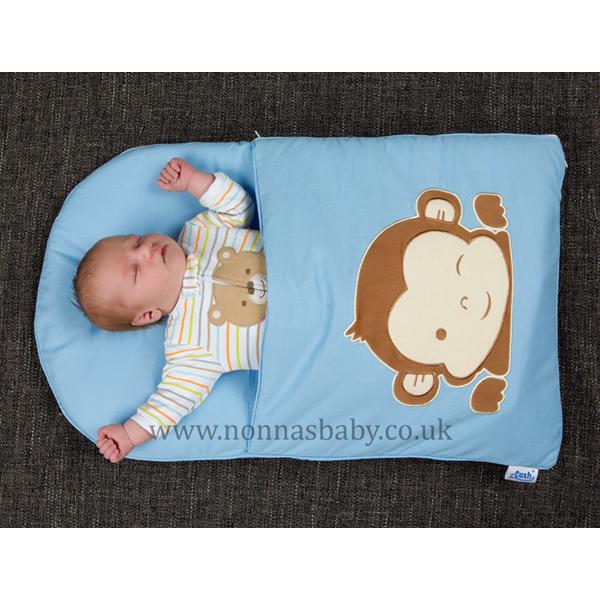 Precious Peekaboo Nap Mat Nonna S Baby