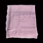 Shawl-Ribbon-Pink-A