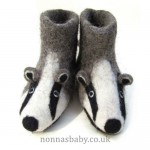 Slippers-Billie-Badger-1