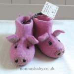 Slippers-Percy-Pig-1