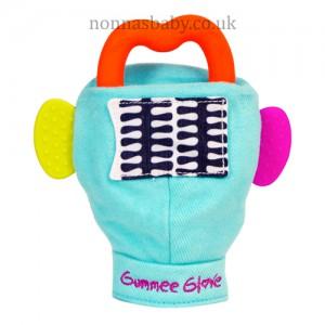 Gummee-Glove-Turquoise-A
