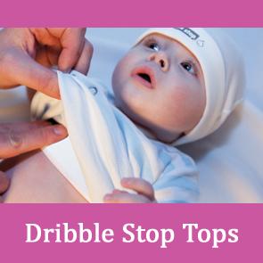 Drible-Stop-Tops-1
