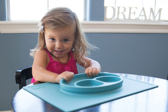 HAPPY MAT - designed for toddlers 9 months +