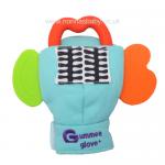Gummee Glove Plus (6 to 12 Months)