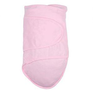 miracle_blanket_pink-26798